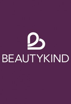 New Charitable E-Tailer Beautykind Launching Monday