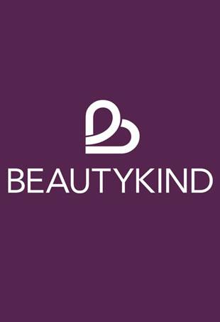beautykind-port
