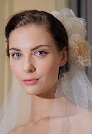 bridal-makeup-port