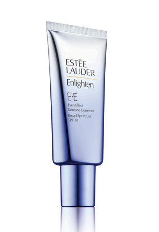 Estée Lauder EE Cream Review - theFashionSpot