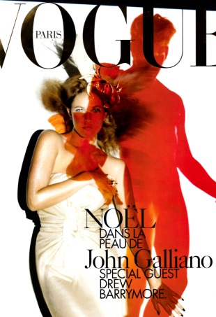 flashback-vp-dec06-galliano-portrait