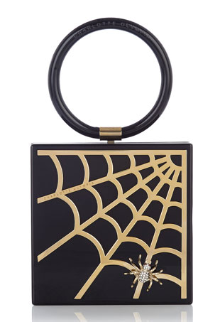 halloween-accessories-p