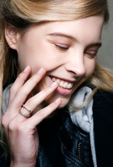 Nailing It: Deborah Lippmann Shares Her Nail Care Secrets