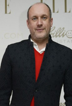 Confirmed: Peter Copping Joins Oscar de la Renta