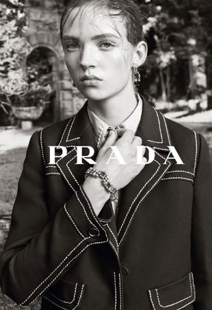 prada-resort-2015-p
