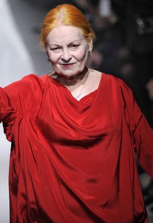 Image: Marcio Madeira/News Pictures/WENN.com