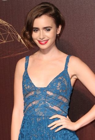 Lily-Collins-GoldenHorseAwards-portraitcropped