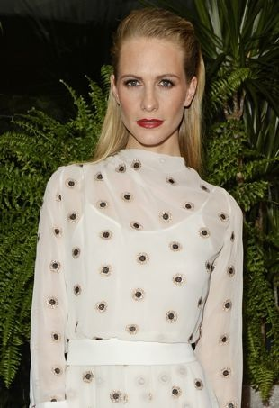 Poppy-Delevingne-OsmanCollective-portraitcropped