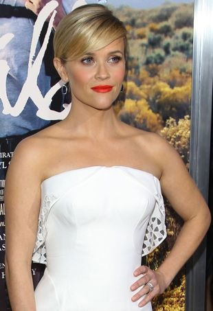 Reese-Witherspoon-LAPremiereofWild-portraitcropped