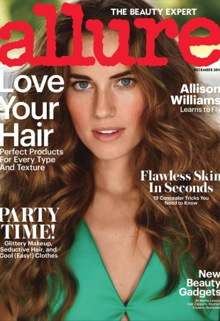 allure-dec14-allison-portrait