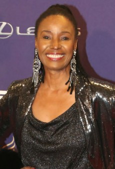 B. Smith, Former Model and Restaurateur, Found After Going Missing for an Evening