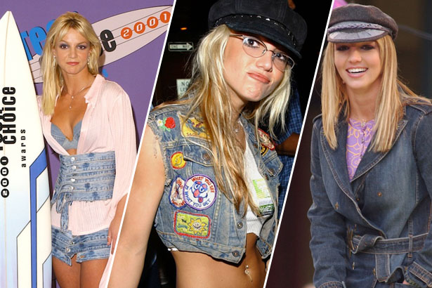 britney-spears-day-l