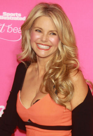 christie-brinkley-skincare-p