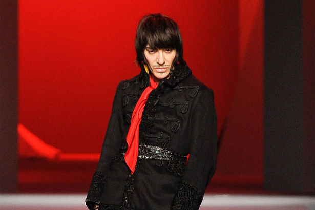 john-galliano-ruling-l