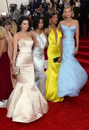 met-gala-topshop-dresses-p