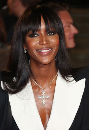 naomi-campbell-charity-p