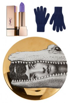 Simon Doonan's Very Chic (and Helpful!) Gift Guide