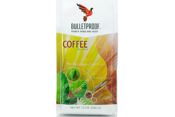 1414606274497_Bulletproof Ground Coffee Product Image