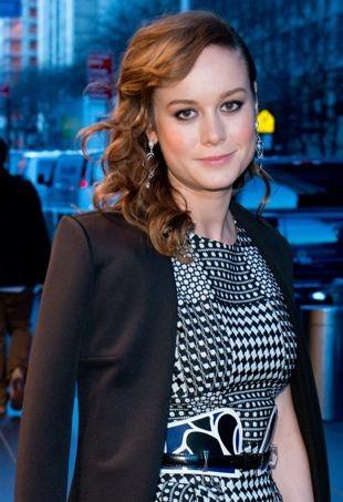 Brie-Larson-TonightShow-portraitcropped