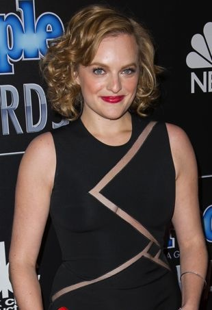 Elisabeth-Moss-PeopleMagazineAwards-portraitcropped