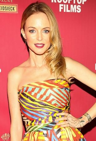 Heather-Graham-GoodbyetoAllThat-portraitcropped