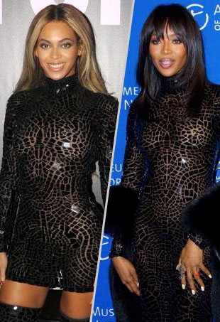 beyonce-campbell-p