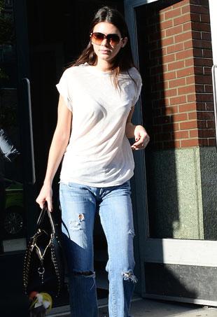boyfriend-jeans-p