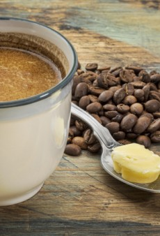 What Is Bulletproof Coffee and Should You Be Drinking It?