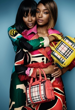 burberry-spring15-naomi-jourdan-portrait