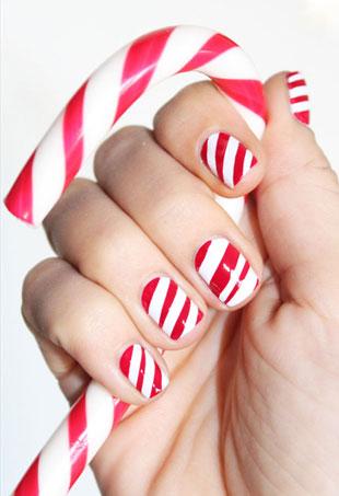 holiday-nail-art-port