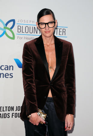 jenna-lyons-tone-it-down-p