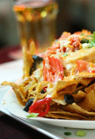 nachos-p