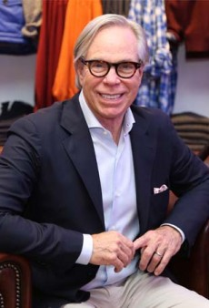 What Brands Can Learn from Tommy Hilfiger
