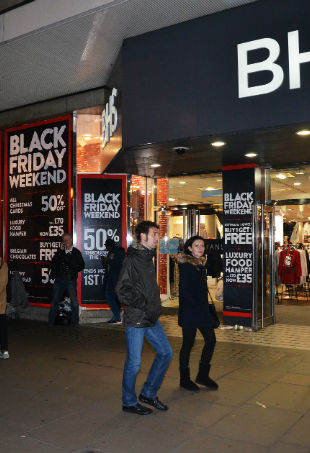 uk-black-friday-p