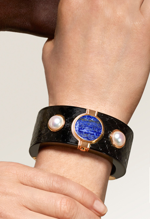 Intel and Opening Ceremony MICA Bracelet; Image: Opening Ceremony