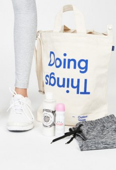 Workout Essentials You Never Knew You Needed