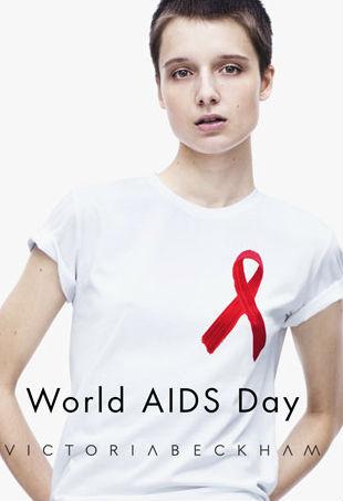 world-aids-day-shop-p