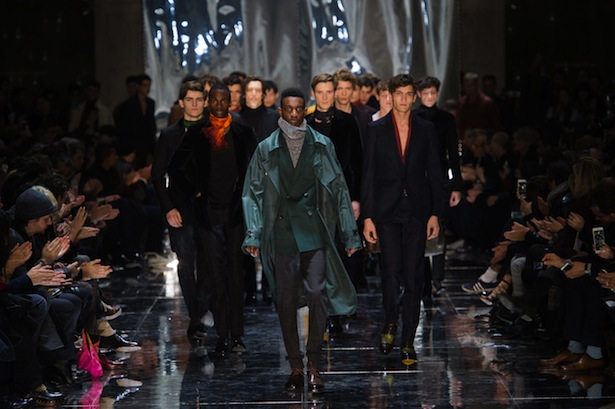 Berluti-mens-fall2015-landscape