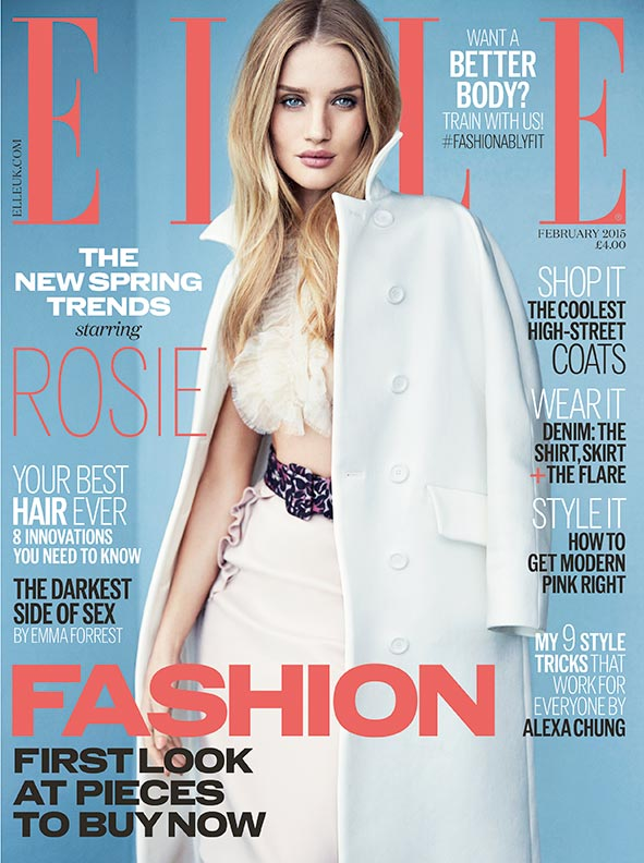 ELLE-UK-FEB-15-Rosie-huntington-whiteley