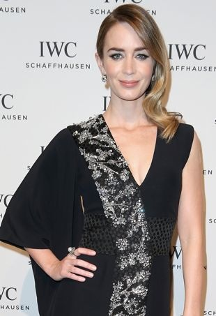 Emily-Blunt-IWCGalaDinner-portraitcropped