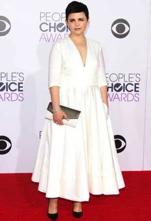 Ginnifer-Goodwin-PeoplesChoiceAwards-portraitcropped