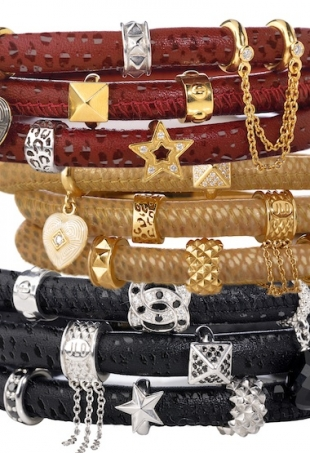 J-LO bracelets_stacked portrait