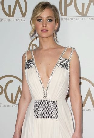 Jennifer-Lawrence-ProducersGuildAwards-portraitcropped
