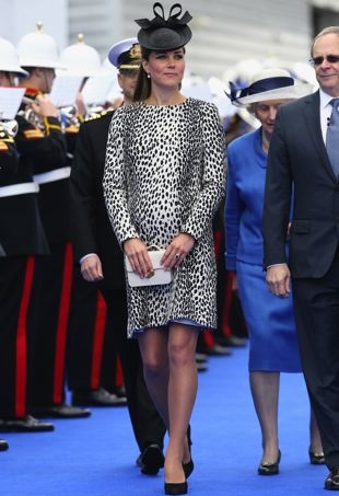 Kate-Middleton-HobbsDalmatian-portraitcropped