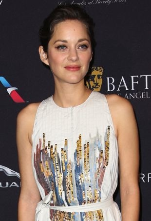 Marion-Cotillard-BAFTATeaParty-portraitcropped
