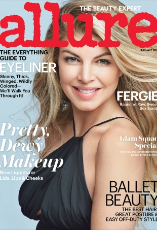 allure-feb15-fergie-portrait