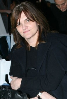 Cathy Horyn Joins The Cut as Critic-at-Large
