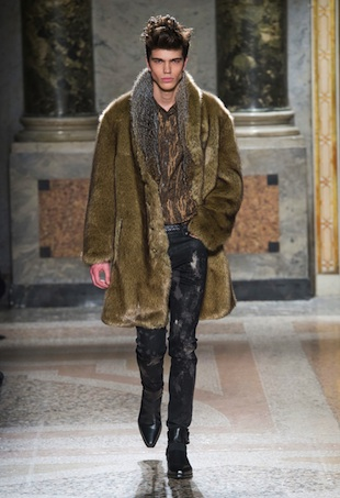 cavalli-mens-fall2015-portrait