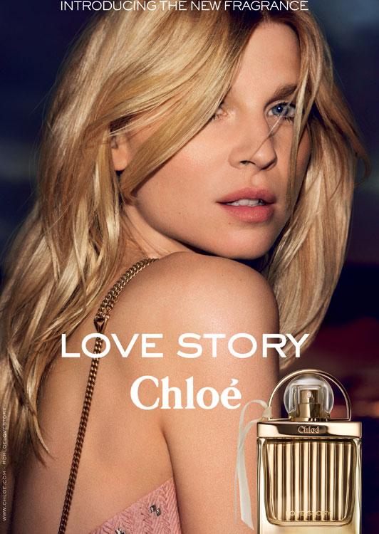 chloe-love-story