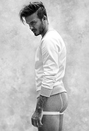david-beckham-hm-essentials-p